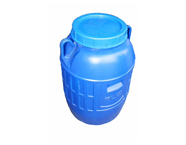 如何判断武汉塑料桶质量好坏?