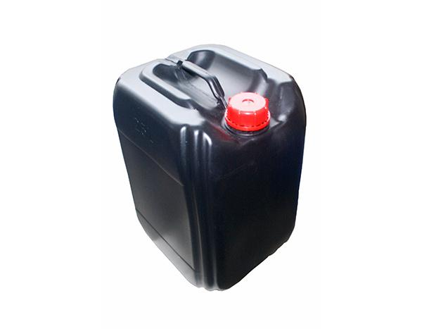 湖北塑料桶批发为大家介绍如何判断塑料桶质量好坏?