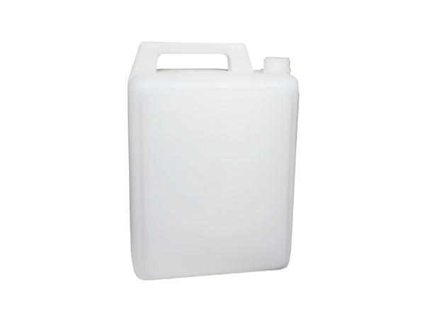 武汉塑料桶都有哪些材质呢?